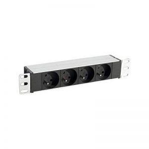 câble électrique 3 x 4 mm2 TOP 6 image 0 produit