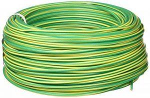 câble électrique 3g 1.5 TOP 11 image 0 produit