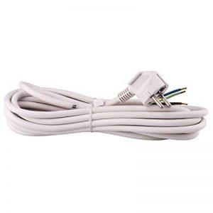 câble électrique 3g 1.5 TOP 9 image 0 produit