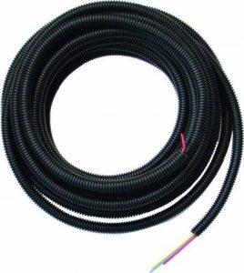 câble électrique 3g 2.5 TOP 10 image 0 produit