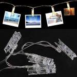 câble électrique 5 brins TOP 6 image 4 produit