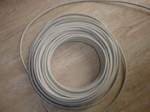 câble électrique 5g 2.5 TOP 1 image 0 produit