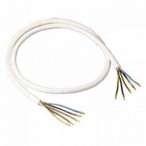 câble électrique 5g 2.5 TOP 8 image 0 produit