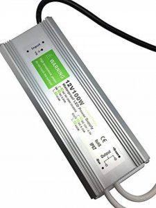 câble électrique 6 conducteurs TOP 2 image 0 produit
