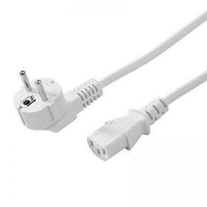 câble électrique belgique TOP 10 image 0 produit