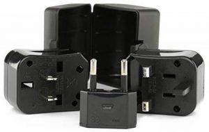 câble électrique belgique TOP 11 image 0 produit