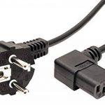 câble électrique belgique TOP 2 image 2 produit