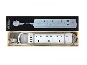 câble électrique belgique TOP 4 image 0 produit