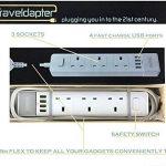 câble électrique belgique TOP 4 image 3 produit
