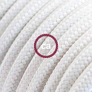 câble électrique blanc TOP 6 image 0 produit