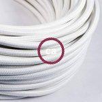 câble électrique blanc TOP 6 image 2 produit