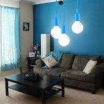câble électrique bleu TOP 10 image 3 produit