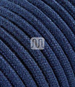 câble électrique bleu TOP 9 image 0 produit