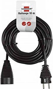 câble électrique extérieur TOP 10 image 0 produit