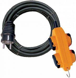 câble électrique extérieur TOP 4 image 0 produit