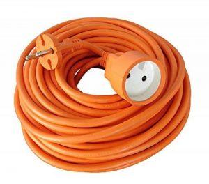 câble électrique extérieur TOP 7 image 0 produit