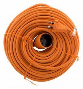 câble électrique extérieur TOP 8 image 0 produit