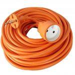 câble électrique extérieur TOP 8 image 2 produit