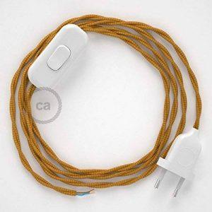 câble électrique interrupteur TOP 4 image 0 produit