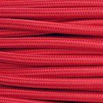 câble électrique rouge TOP 8 image 1 produit