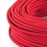 câble électrique rouge TOP 8 image 2 produit