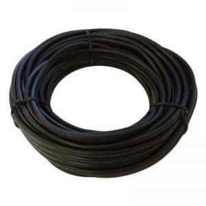 câble électrique souple 0.75 TOP 0 image 0 produit