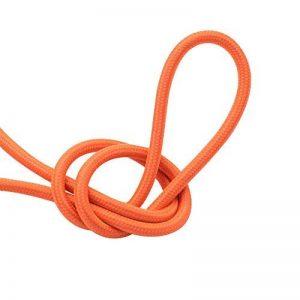 câble électrique souple 0.75 TOP 10 image 0 produit