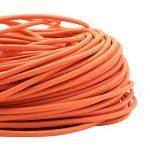 câble électrique souple 0.75 TOP 10 image 1 produit
