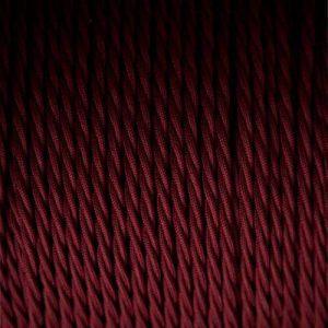 câble électrique souple 0.75 TOP 8 image 0 produit