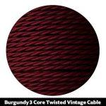 câble électrique souple 0.75 TOP 8 image 1 produit