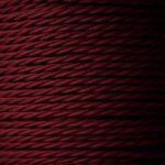 câble électrique souple 0.75 TOP 8 image 2 produit