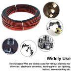 câble électrique souple 2 fils TOP 11 image 3 produit