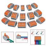 câble électrique souple 2 fils TOP 12 image 4 produit