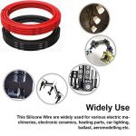 câble électrique souple 2 fils TOP 9 image 2 produit