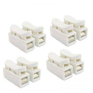 câble électrique souple 3 fils TOP 6 image 0 produit