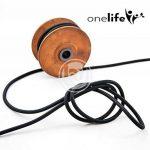 câble électrique terre TOP 12 image 3 produit