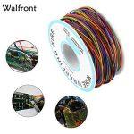 câble électrique TOP 14 image 3 produit
