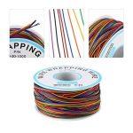câble électrique TOP 14 image 4 produit