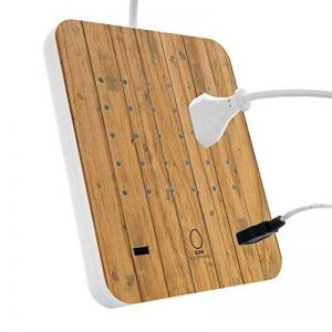 câble multiprise TOP 10 image 0 produit
