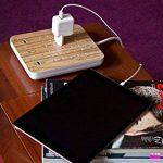 câble multiprise TOP 10 image 4 produit