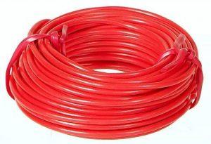câble rigide 2.5 TOP 9 image 0 produit