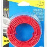 câble souple électrique TOP 1 image 1 produit