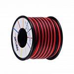 câble souple électrique TOP 14 image 1 produit