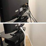 câble souple électrique TOP 6 image 1 produit