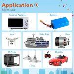 câble souple électrique TOP 7 image 3 produit
