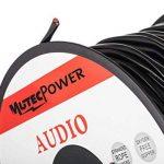 câble souple électrique TOP 9 image 4 produit