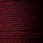 Câble torsadé à 3 conducteurs de 0,75 mm - en tissu style vintage - avec fil de terre - 10 m de la marque LEDSONE image 2 produit