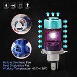 changer douille lampe TOP 10 image 3 produit