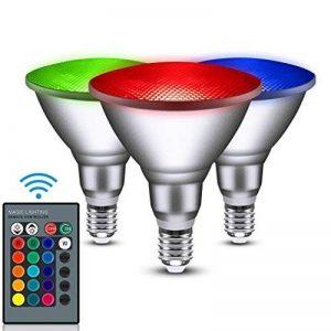 changer douille lampe TOP 11 image 0 produit