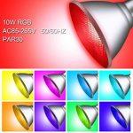 changer douille lampe TOP 11 image 2 produit